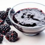 Recipe for Homemade Jam