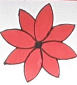 wendys crafts logo