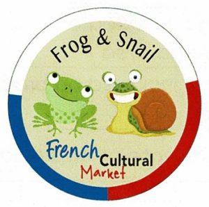 Frog and Snail Market, Southern Sydney