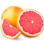 Marmalade – Orange or Pink Grapefruit?