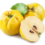 Rare Quince Paste comes to Growers Markets